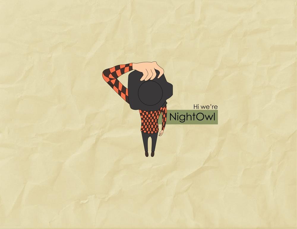 NightOwl-Illustration