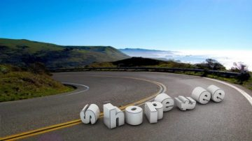 3D-Letters-on-the-Road-by-nightowl-photography-and-designs