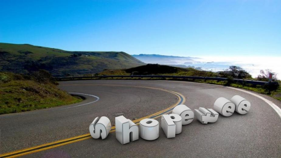 3D-Letters-on-the-Road