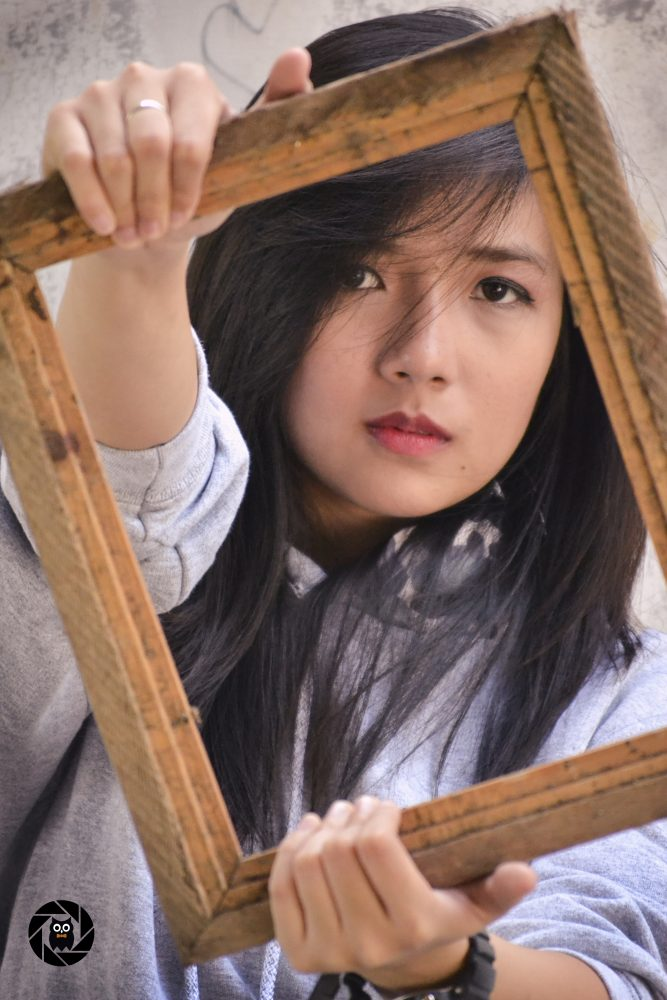 Frame-up-by-nightowl-digital-photography-and-designs-portrait