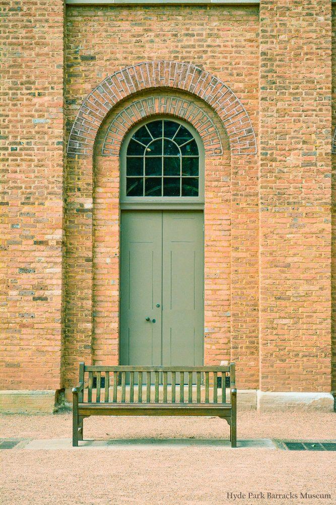 hyde-park-barracks-museum-sydney-austrlia-by-nightowl-digital-photography-and-designs