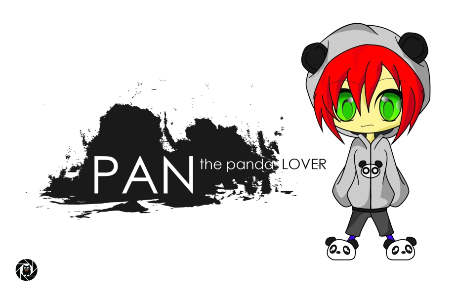 illustration-of-pan