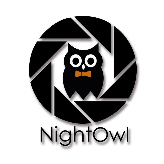 nightowl-digital-photography-and-designs-logo