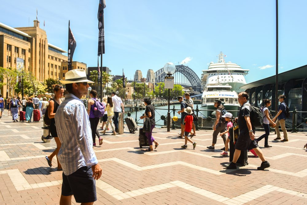 circular-quay-by-nightowl-digital-photography-and-designs