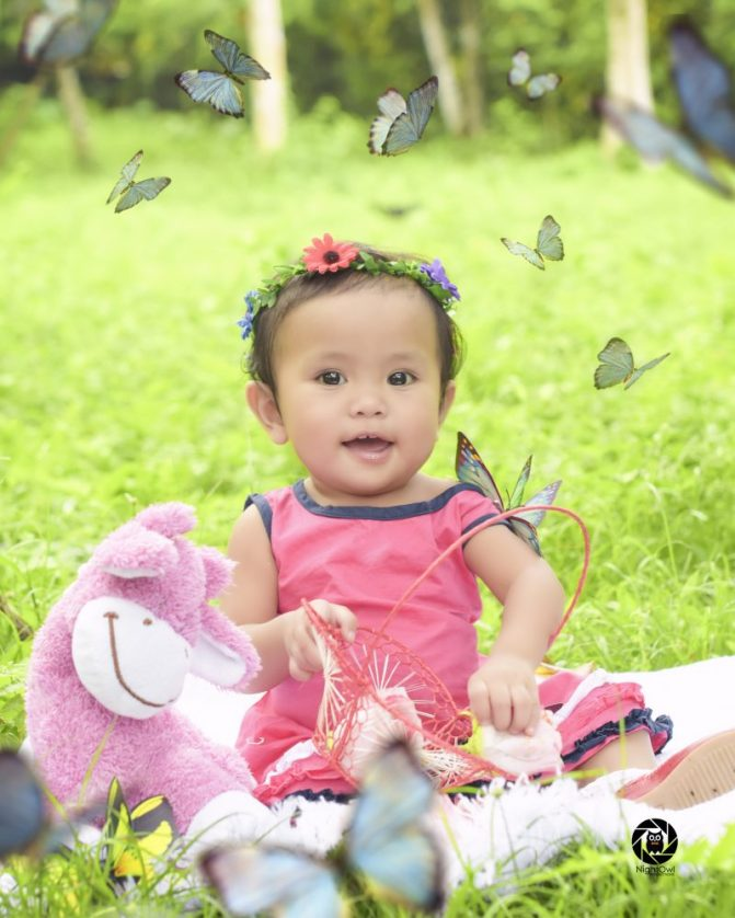 mary-and-the-butterflies-by-nightowl-digital-photography-and-designs-kawa-kawa-ligao-city