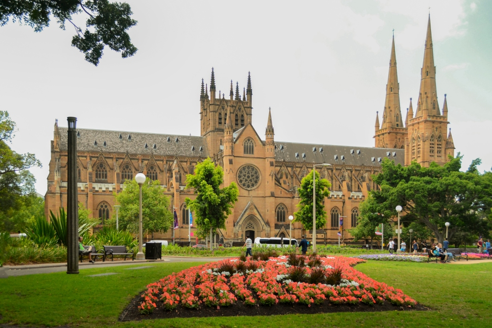 st-marys-cathedral-from-hyde-park