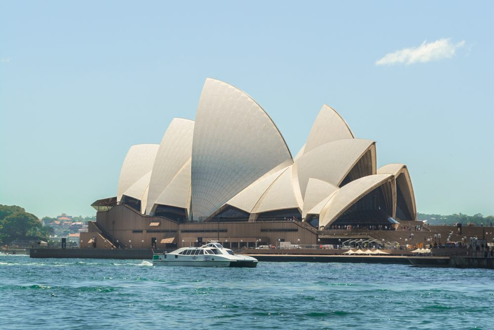 sydney-opera-house-view-at-circular-quay-by-nightowl-digital-photography-and-designs