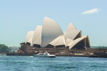sydney-opera-house-view-at-circular-quay-nightowl-photography-and-designs