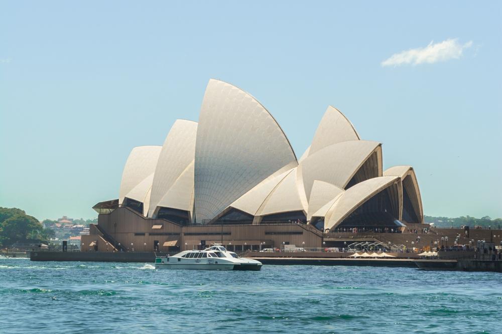 sydney-opera-house-view-at-circular-quay