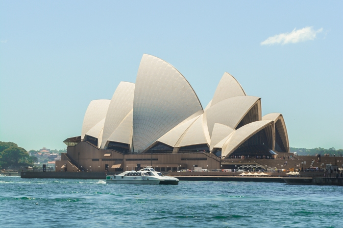 sydney-opera-house-view-at-circular-quay