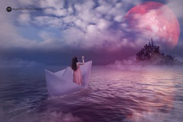 A-sailor-by-nightowl-photography-and-designs