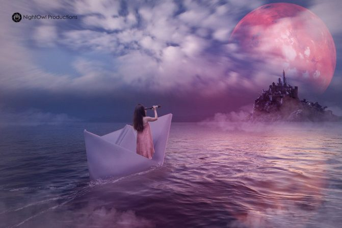 A-sailor-by-nightowl-digital-photography-and-designs