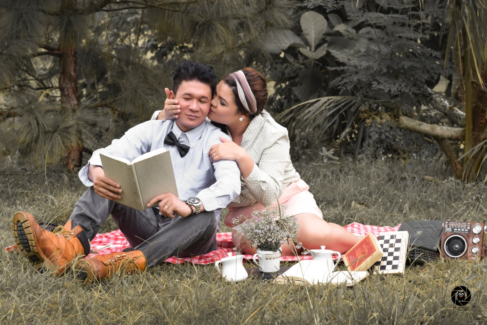 hazel-and-denz-e-session-by-night-productions-3