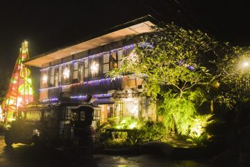 balay-cena-una-in-daraga-albay-by-nightowl-photography-and-designs-3
