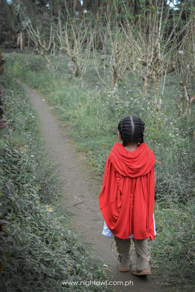 Little-Red-Riding-Hood-by-NightOwl-Digital-Photography-and-Designs (3)