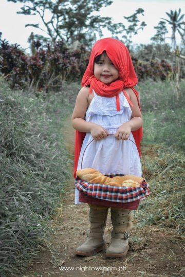 Little-Red-Riding-Hood-by-nightowl-photography-and-designs(6)
