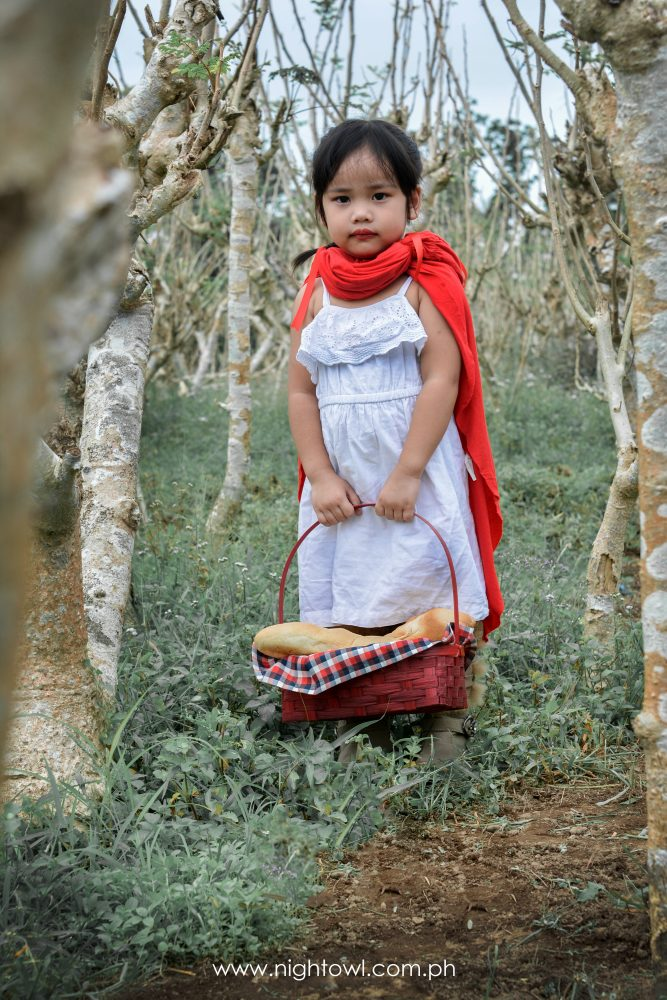 Little-Red-Riding-Hood-by-NightOwl-Digital-Photography-and-Designs (8)