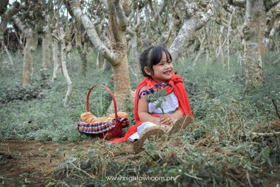 Little-Red-Riding-Hood-by-NightOwl-Digital-Photography-and-Designs (9)