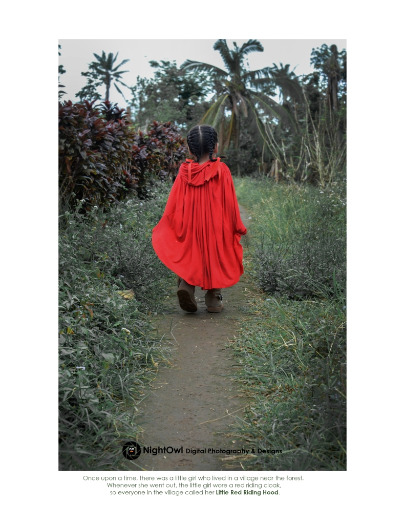 Little-Red-Riding-Hood-by-NightOwl-Digital-Photography-and-Designs