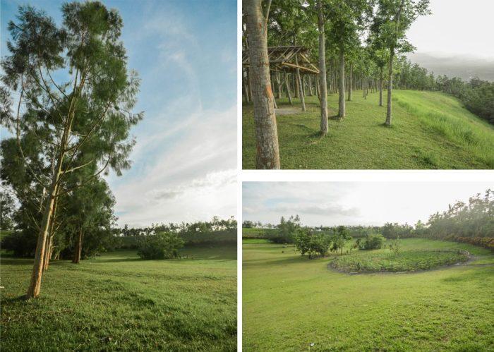 kawa-kawa-hill-at-ligao-city-picture-by-nightowl-digital-photography-and-designs