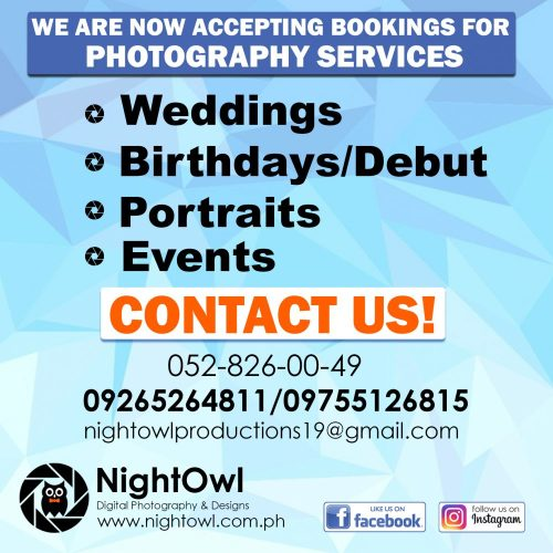 nightowl-digital-photography-and-designs-now-accepts-bookings-for-wedding-birthday-debut-portraiture-and-events